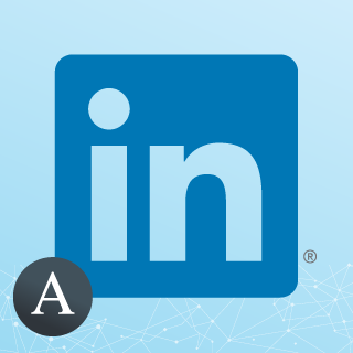 LinkedIn Channel by AssureSoft